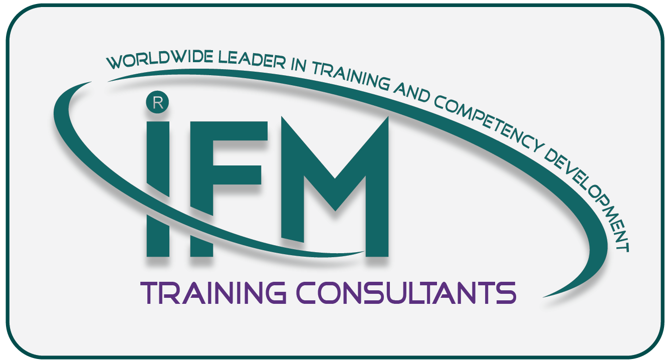 World Leader in Competency Development & Professional